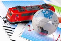 世界を走る鉄道