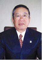 株式会社スミヨシ 代表取締役社長  立川 昌司